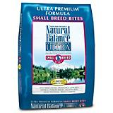 Natural Balance Ultra Sm Bite Dry Dog Food