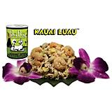 Tiki Dog Kauai Luau Canned Dog Food Case