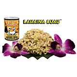 Tiki Dog Lahaina Luau Canned Dog Food Case