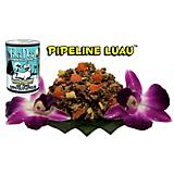 Tiki Dog Pipeline Luau Canned Dog Food Case