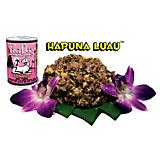 Tiki Dog Hapuna Luau Canned Dog Food Case