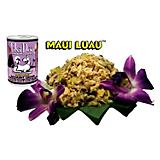Tiki Dog Maui Luau Canned Dog Food Case