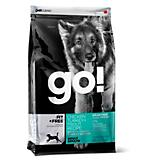 GO Fit and Free Grain Free Adult Dry Dog Food