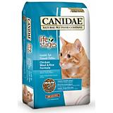 Canidae Chicken and Rice ALS Dry Cat Food