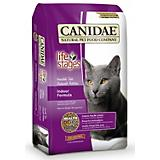 Felidae Platinum Senior Dry Cat Food