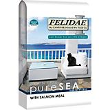 Felidae GF Pure Sea Salmon Dry Cat Food