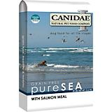 Canidae GF Pure Sea Dry Dog Food