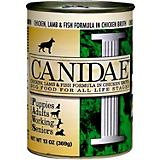 Canidae ALS Canned Dog Food Case
