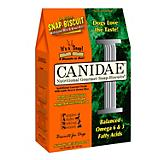 Canidae Lamb and Rice Snap Biscuit Dog Treat