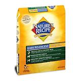 Natures Recipe Chicken Dry Dog Food