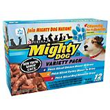 Mighty Dog Prime Cuts Variety Canned Dog Food Case