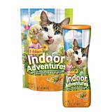 Friskies Indoor Cat Treat