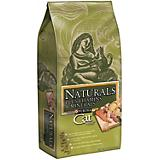 Purina Cat Chow Naturals Dry Cat Food