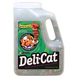 Purina Deli Cat Dry Cat Food