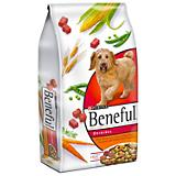 Beneful Adult Dry Dog Food