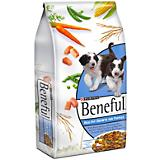 Beneful Healthy Growth Puppy Dry Dog Food