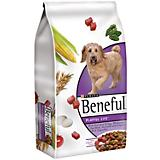 Beneful Playful LifeDry Dog Food