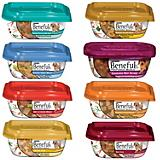 Beneful Prepared Meals Can Dog Food