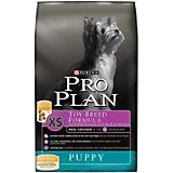 ProPlan Toy Breed Puppy Dry Dog Food