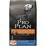 ProPlan Senior Dry Dog Food