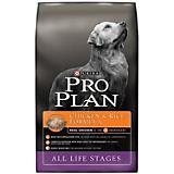ProPlan All Life Stages Dry Dog Food