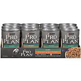 ProPlan Puppy Canned Dog Food Case