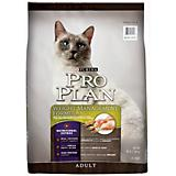ProPlan Weight Mgmt Dry Cat Food