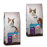 ProPlan Senior Indoor Dry Cat Food