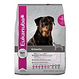 Eukanuba Rottweiler Dry Dog Food
