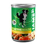 Iams Chunks Canned Dog Food 12 Pack