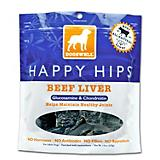Dogswell Happy Hips Jerky Dog Treat