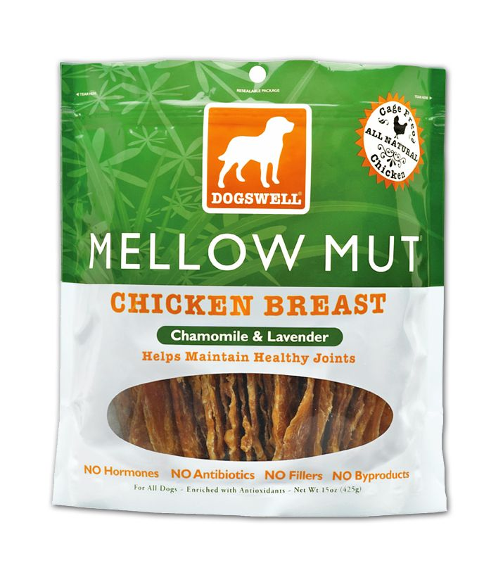 Dogswell Mellow MutJerky Dog Treat Dog Treats Best Price