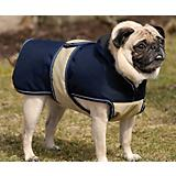 Kodiak Dog Coat