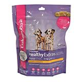 Eukanuba Healthy Extras Puppy Dog Treat
