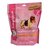 Eukanuba Healthy Extras Reduced Fat Dog Treat