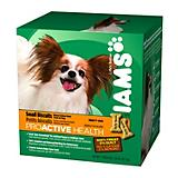 Iams Original Biscuits Dog Treat