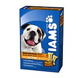 Iams Weight Control Biscuits Dog Treat