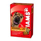 Iams Lamb/Rice Biscuits Dog Treat