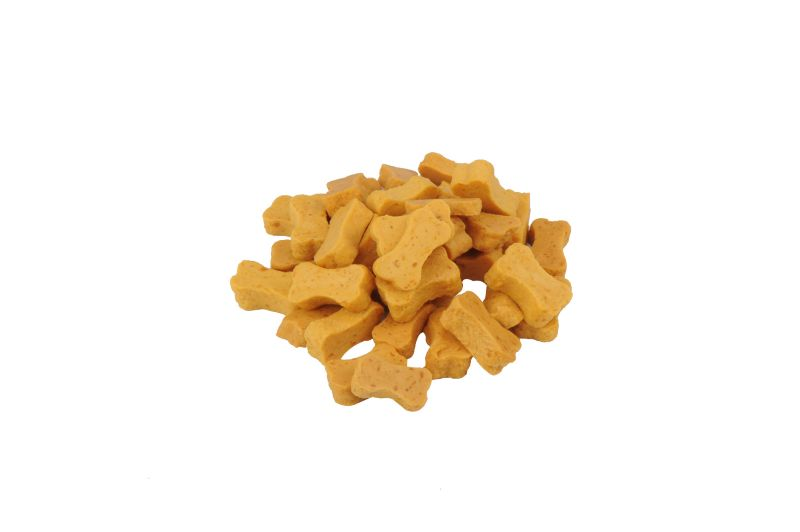 Beefeaters Sweet Potato Bones Dog Treat