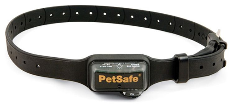PetSafe Big Dog Bark Control Collar Best Price