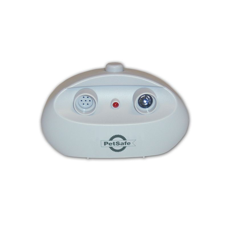 PetSafe Ultrasonic Bark Control System