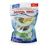 Omega Paw Dental Ring Solutions