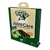 Greenies JointCare Dog Treat Small/Med