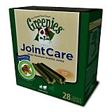 Greenies JointCare Dog Treat Large