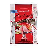 Grandma Lucys Grain-Free Pork Dry Dog Food