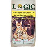 Natures Logic Natual Chicken Dry Cat Food