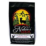Natures Logic Natural Rabbit Dry Cat Food