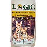 Natures Logic Natual Duck Dry Cat Food