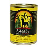 Natures Logic Natural Canned Dog Food Case