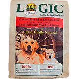 Natures Logic Beef Dry Dog Food